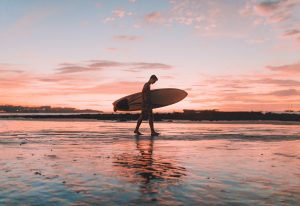 Top Things to do in Tamarindo
