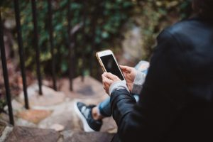 The Top Travel Apps To Make Your Holiday Easier