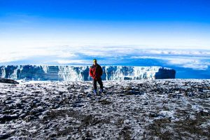 Climbing Mount Kilimanjaro Cost and Complete Guide