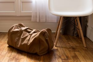 How to Pack Without Stress For Business Travel