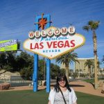 USA: Why Do People Love Las Vegas?