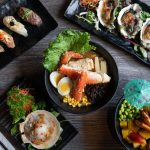 Japan: 3 Foods You Need to Try Before You Visit