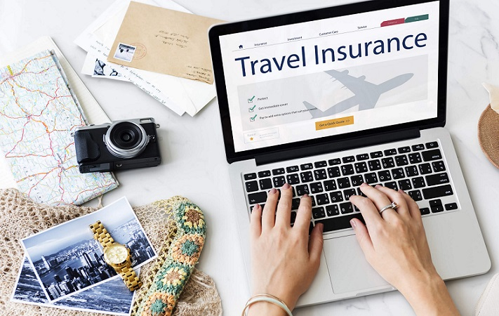 Your Guide to Backpacker Travel Insurance