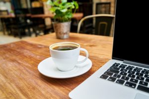 5 Tips for Supporting Your Digital Nomad Lifestyle