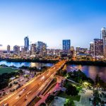 USA: Where To Find Some of The Best Nightlife in Austin, Texas
