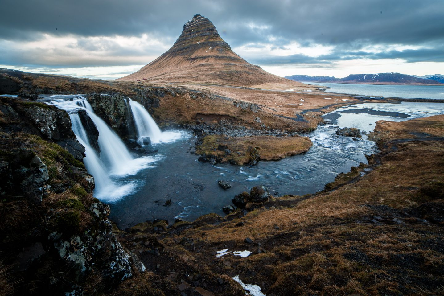 Iceland: Why It Should Be Your Next 'Must-Visit' Destination