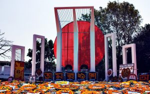 21st February – History, Significance & Celebration of Amor Ekushey