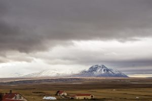 Spring! The Cheapest and Best Time to go to Iceland