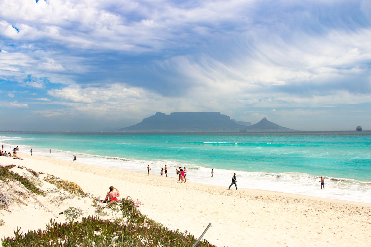 Amazing things to do in Cape Town for any traveler