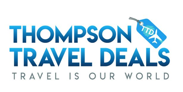 Thompsontraveldeals.com.au
